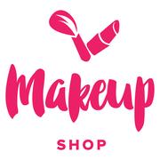 Подарочный сертификат 100 000 Makeup Shop