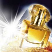 Today парфюм от AVON