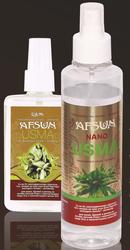 USMA лосьон-активатор роста волос